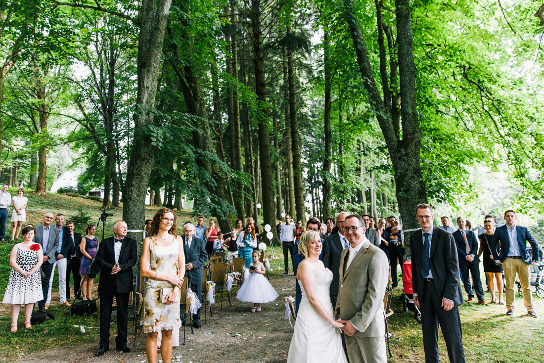 bruidsfotografie_tsjechie_jitka_hans-33