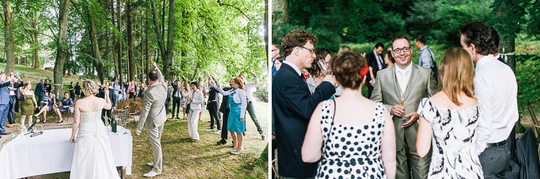 bruidsfotografie_tsjechie_jitka_hans-38