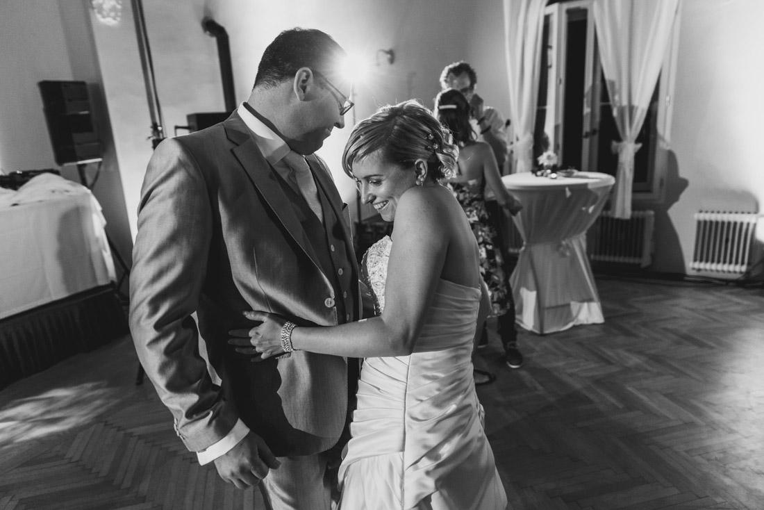 bruidsfotografie_tsjechie_jitka_hans-48