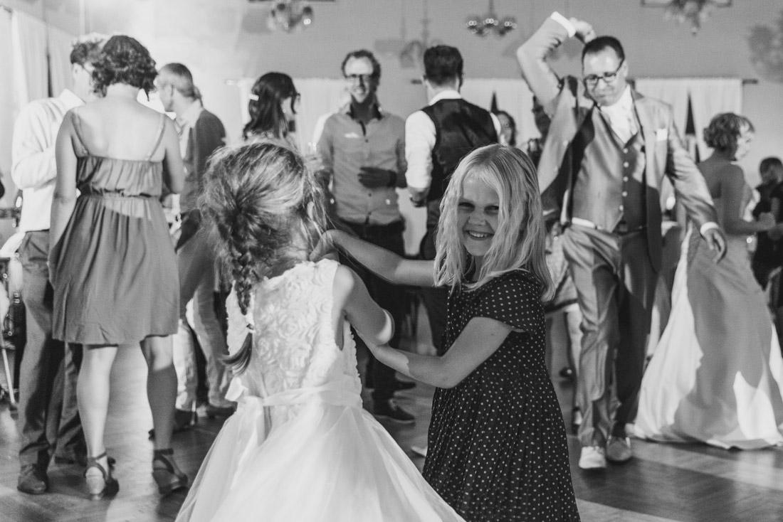 bruidsfotografie_tsjechie_jitka_hans-49