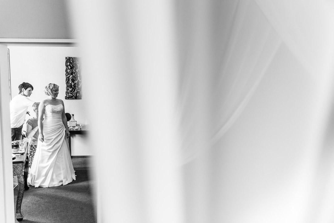 bruidsfotografie_tsjechie_jitka_hans-6