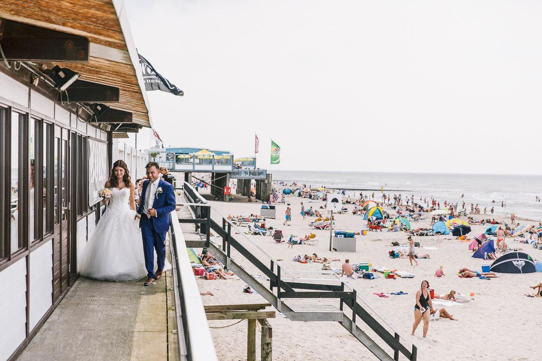 strandpaviljoen_woest_callantsoog-29
