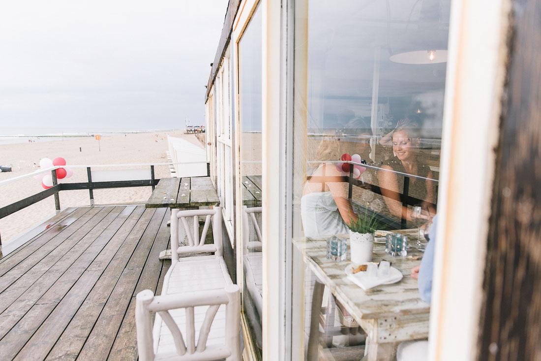 strandpaviljoen_woest_callantsoog-46