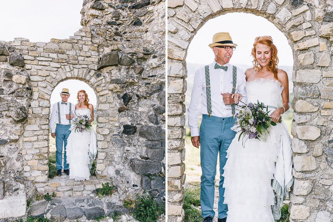 bruidsfotografie_frankrijk-14