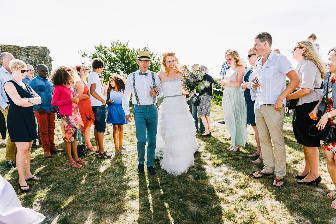 bruidsfotografie_frankrijk-16