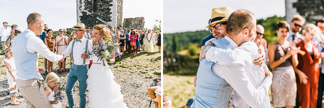bruidsfotografie_frankrijk-17