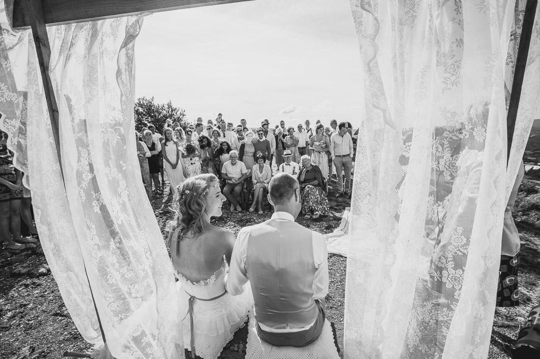 bruidsfotografie_frankrijk-20