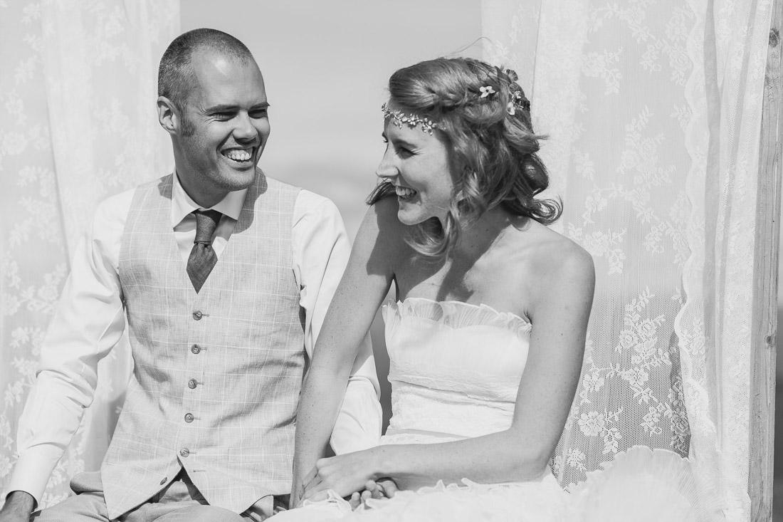 bruidsfotografie_frankrijk-21