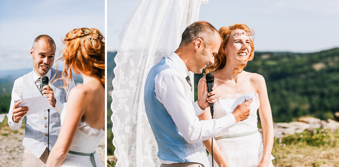 bruidsfotografie_frankrijk-24