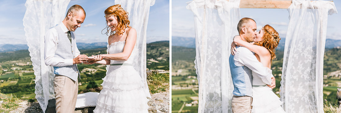 bruidsfotografie_frankrijk-25