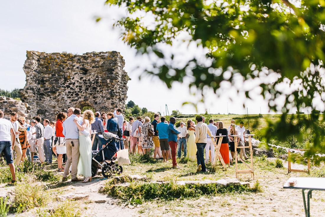 bruidsfotografie_frankrijk-28