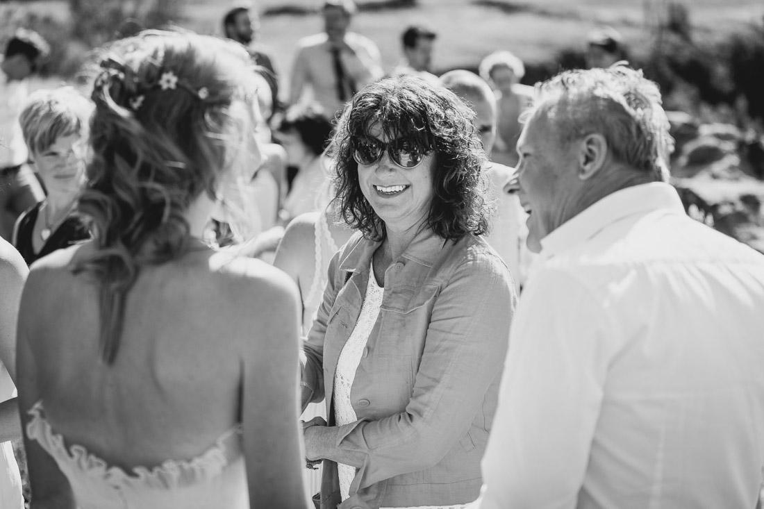 bruidsfotografie_frankrijk-30