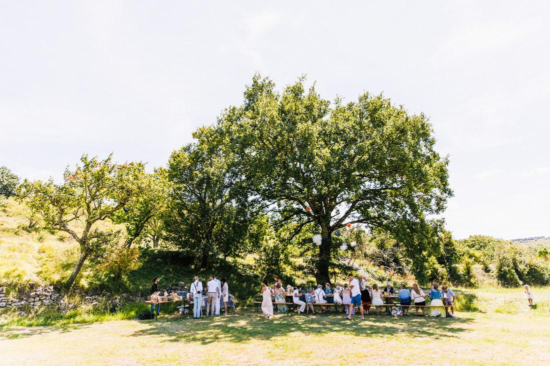 bruidsfotografie_frankrijk-33
