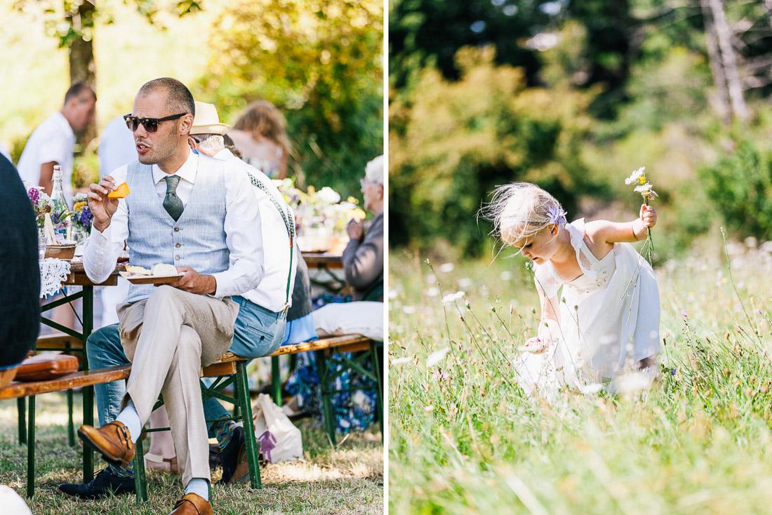 bruidsfotografie_frankrijk-35