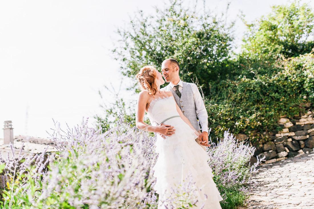 bruidsfotografie_frankrijk-38