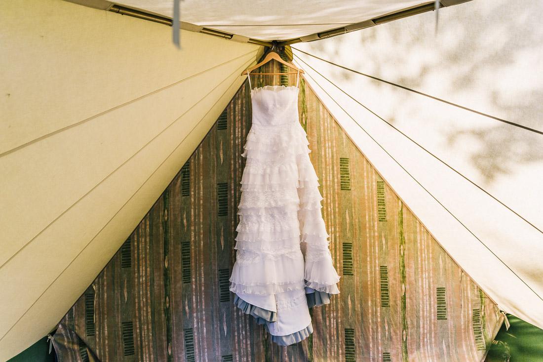 bruidsfotografie_frankrijk-4