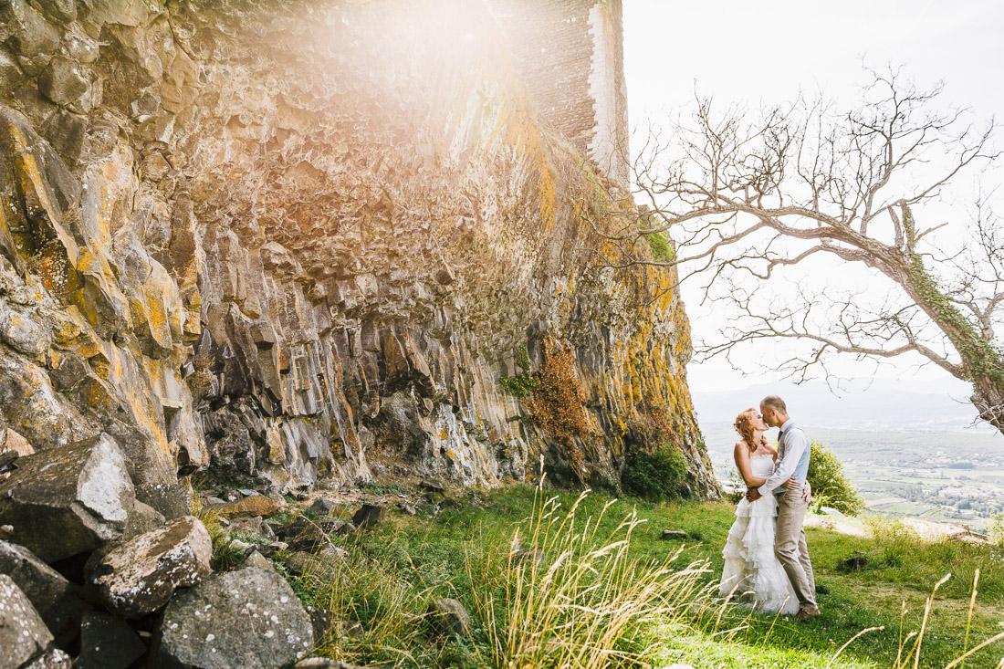 bruidsfotografie_frankrijk-42