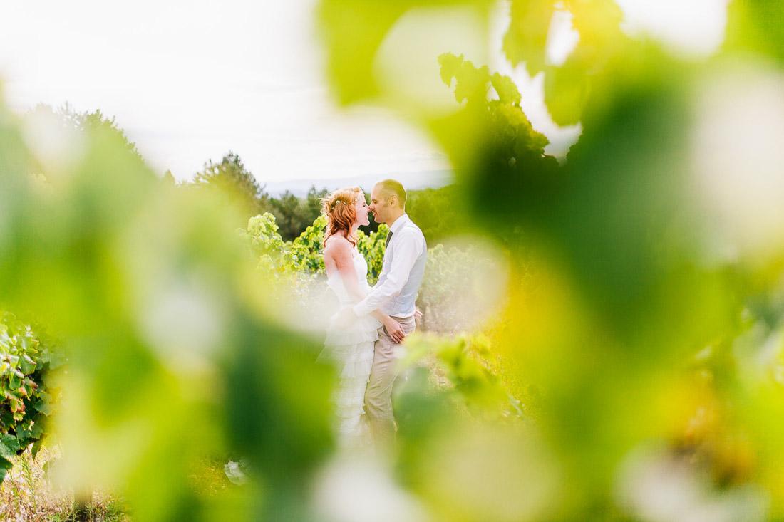 bruidsfotografie_frankrijk-46
