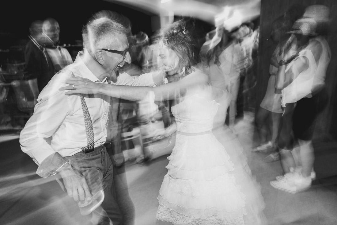 bruidsfotografie_frankrijk-57