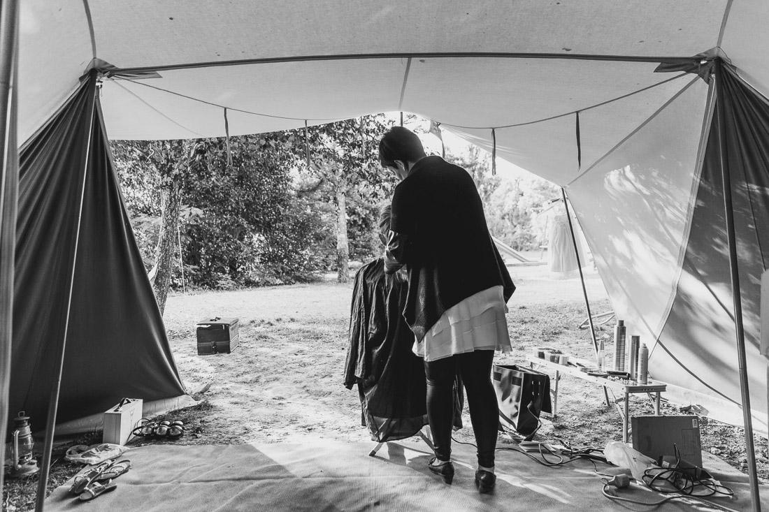 bruidsfotografie_frankrijk-6