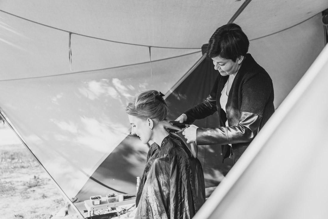 bruidsfotografie_frankrijk-7