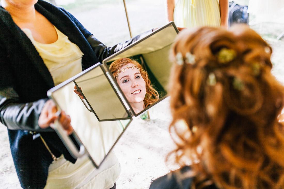 bruidsfotografie_frankrijk-8