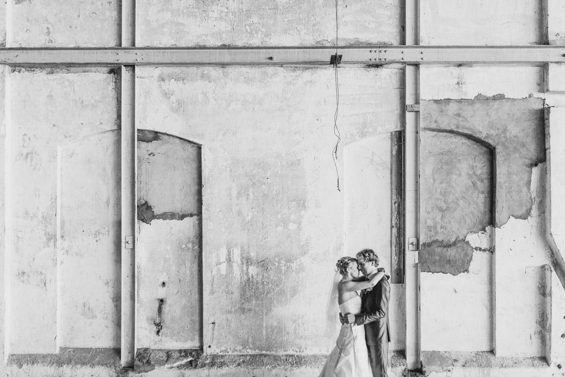bruidsfotografie_nienoord-13