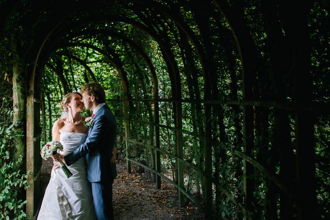 bruidsfotografie_nienoord-14
