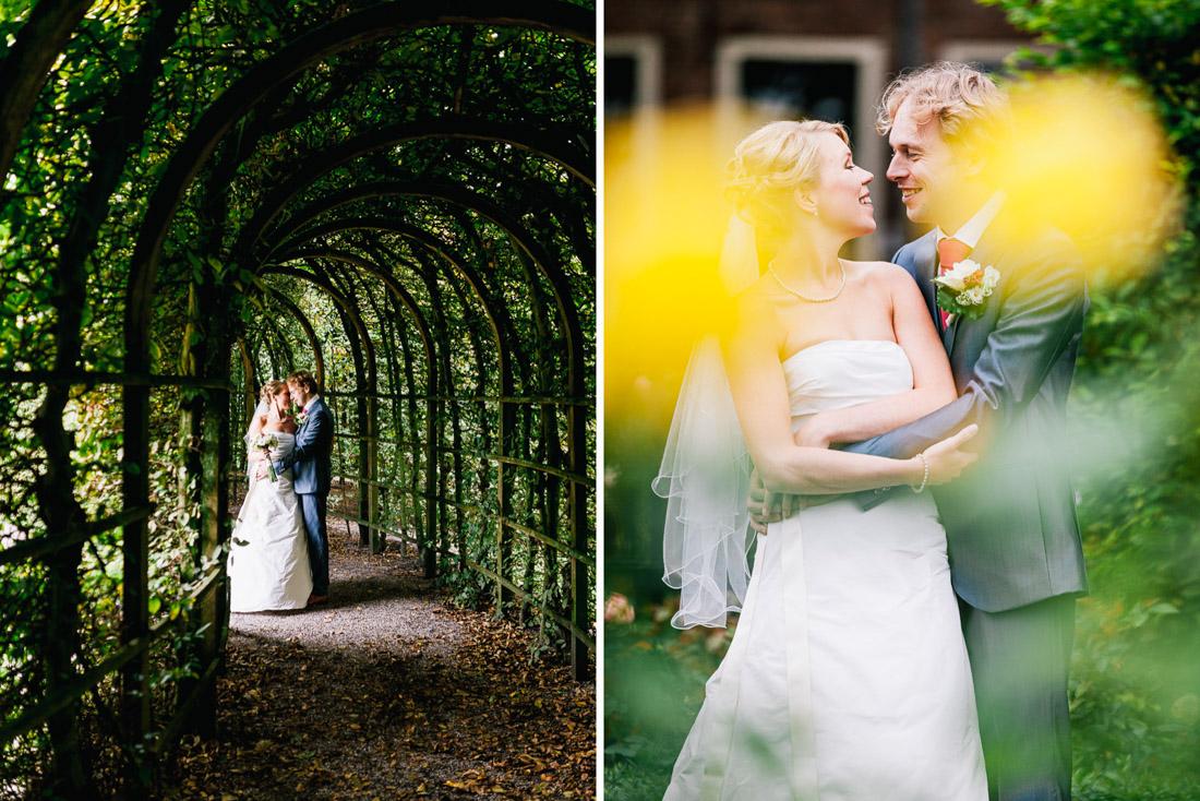 bruidsfotografie_nienoord-15