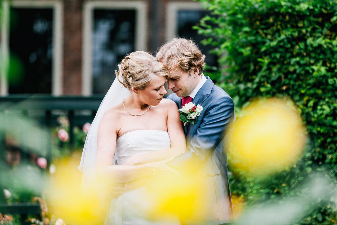 bruidsfotografie_nienoord-16