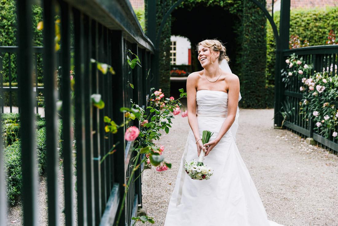 bruidsfotografie_nienoord-17