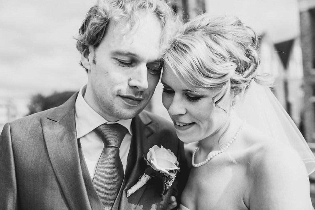 bruidsfotografie_nienoord-19