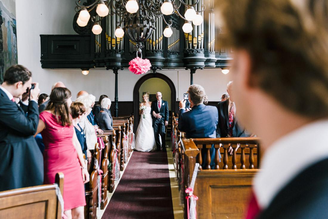 bruidsfotografie_nienoord-24