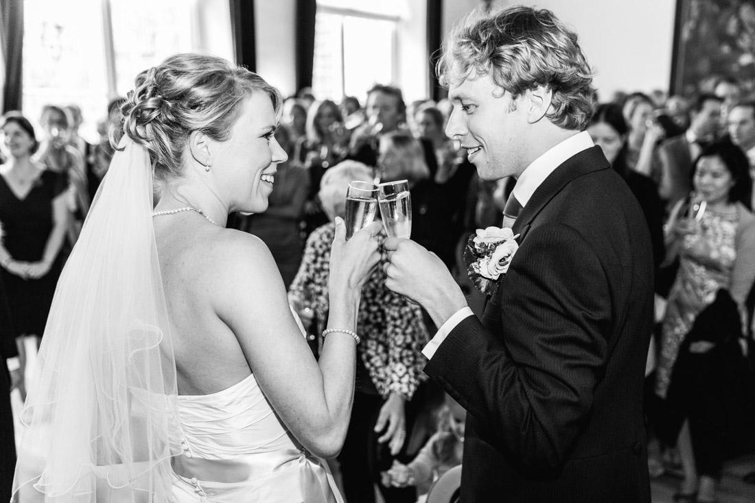 bruidsfotografie_nienoord-32