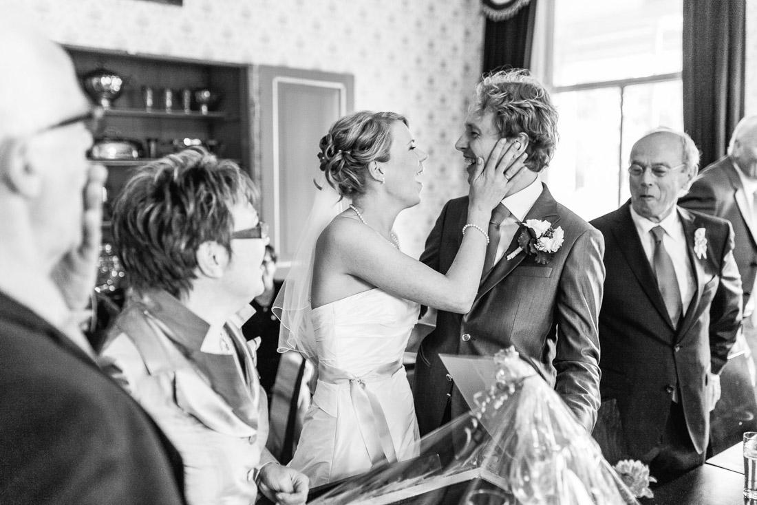 bruidsfotografie_nienoord-35