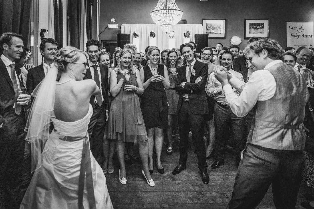 bruidsfotografie_nienoord-45