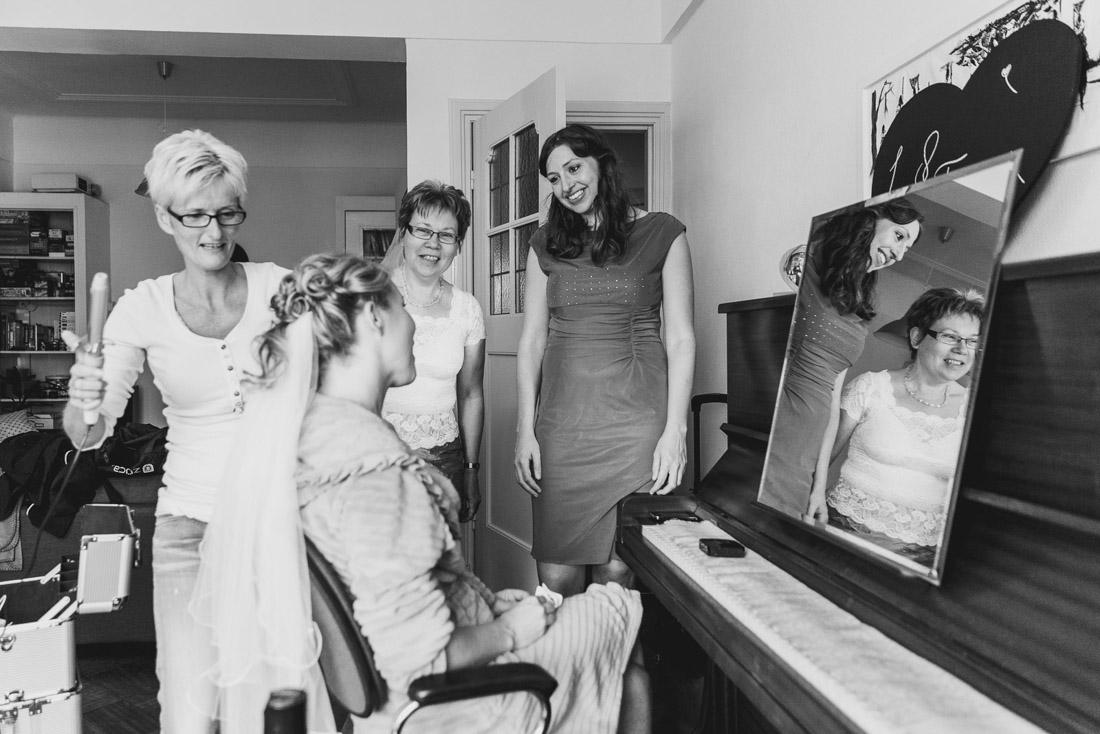 bruidsfotografie_nienoord-7