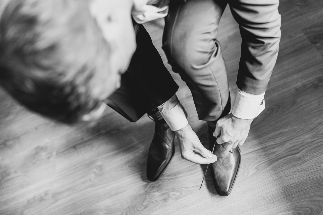bruidsfotograaf_groningen-2