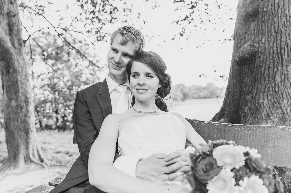 bruidsfotograaf_groningen-23