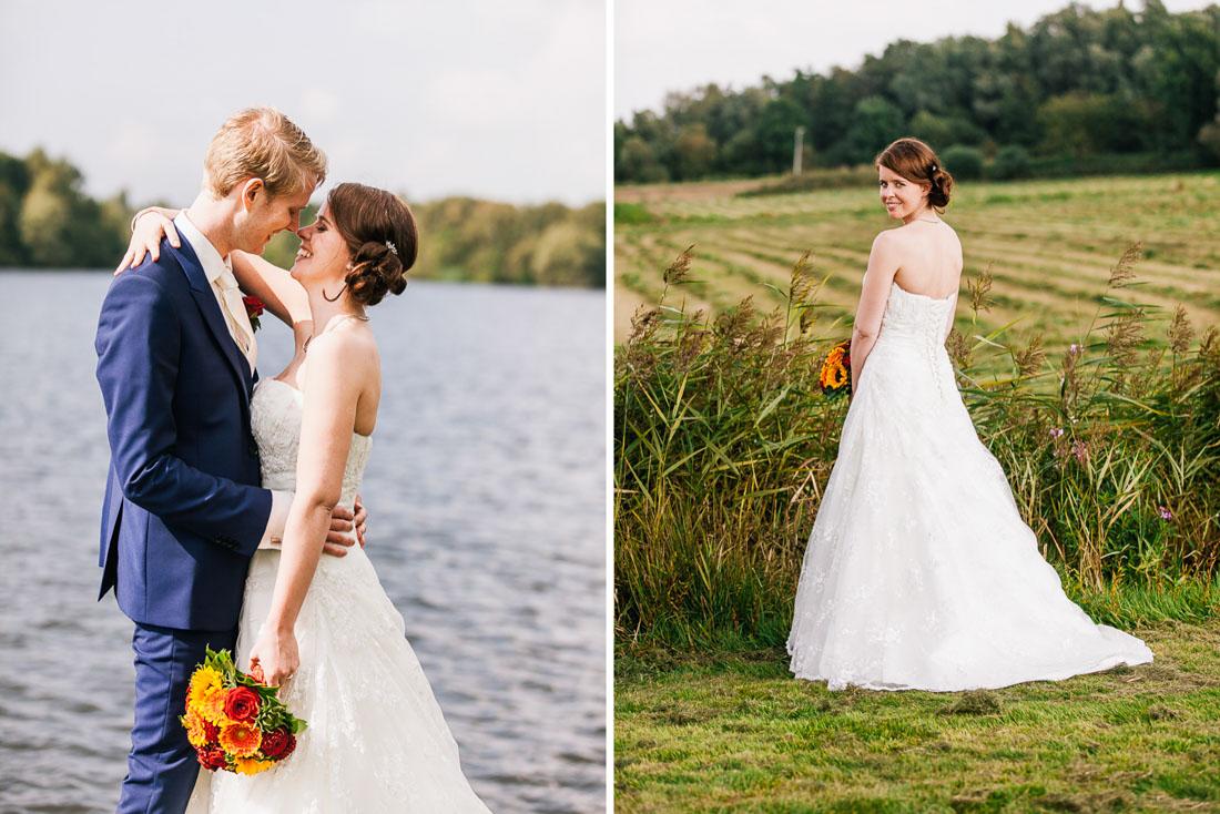 bruidsfotograaf_groningen-25