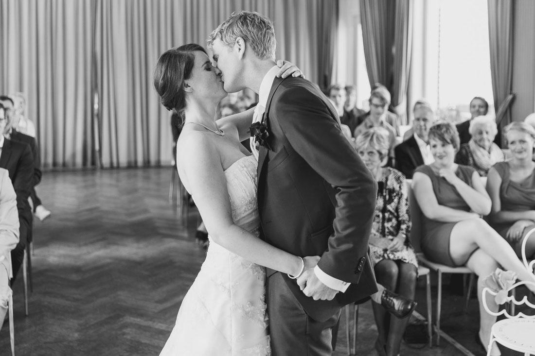 bruidsfotograaf_groningen-31