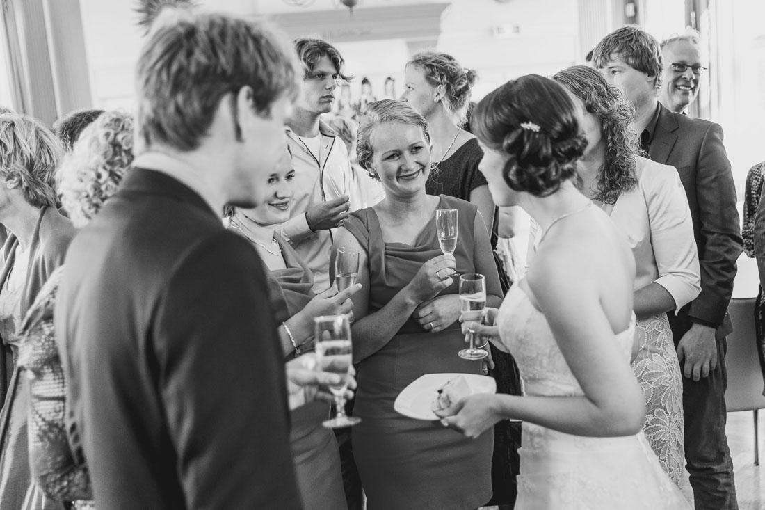 bruidsfotograaf_groningen-35