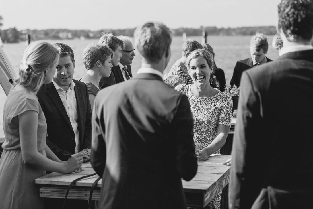 bruidsfotograaf_groningen-37