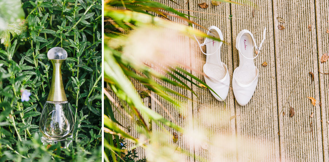 bruidsfotograaf_groningen-4
