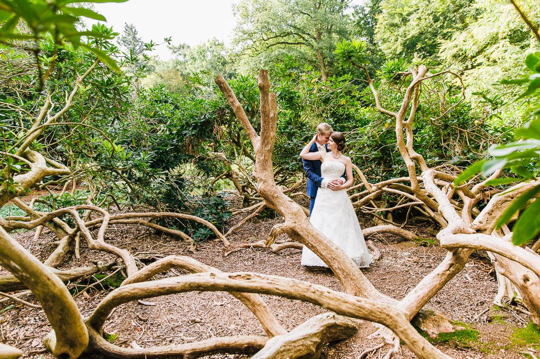 bruidsfotografie_groningen-1-30