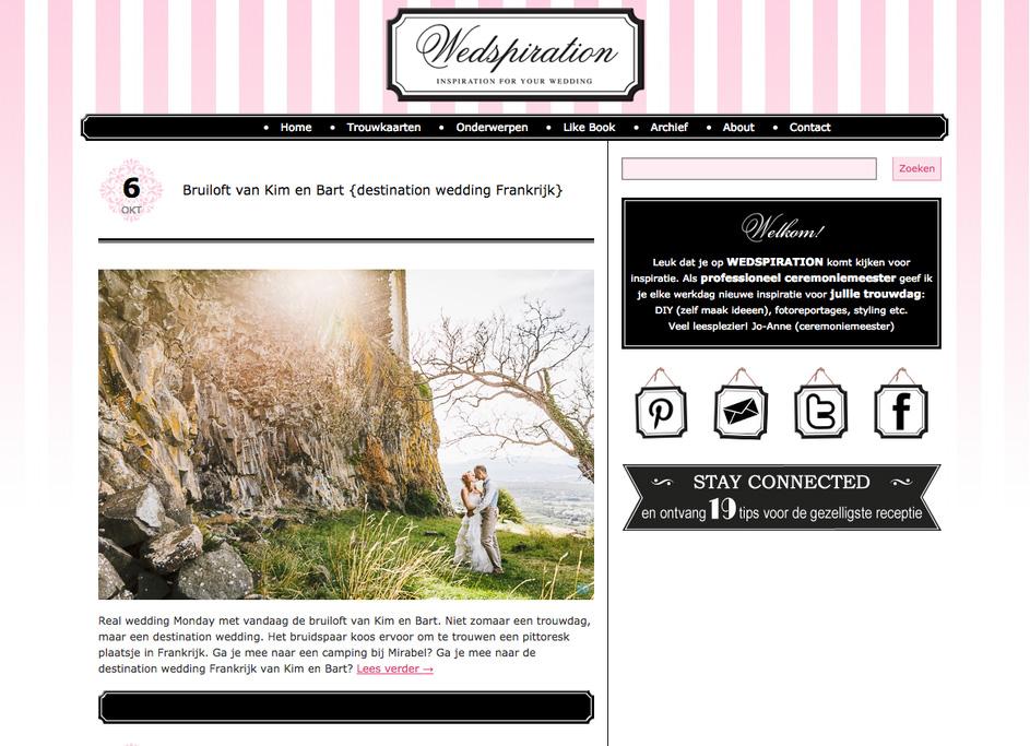 wedspiration_bruidsfotograaf