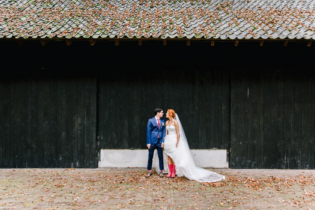 bruidsfotografie_enschede_hulsbeek-11