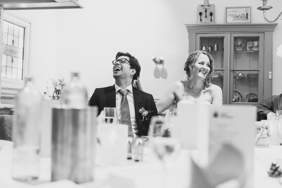 bruidsfotografie_enschede_hulsbeek-16