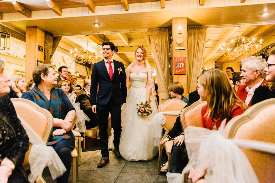 bruidsfotografie_enschede_hulsbeek-19