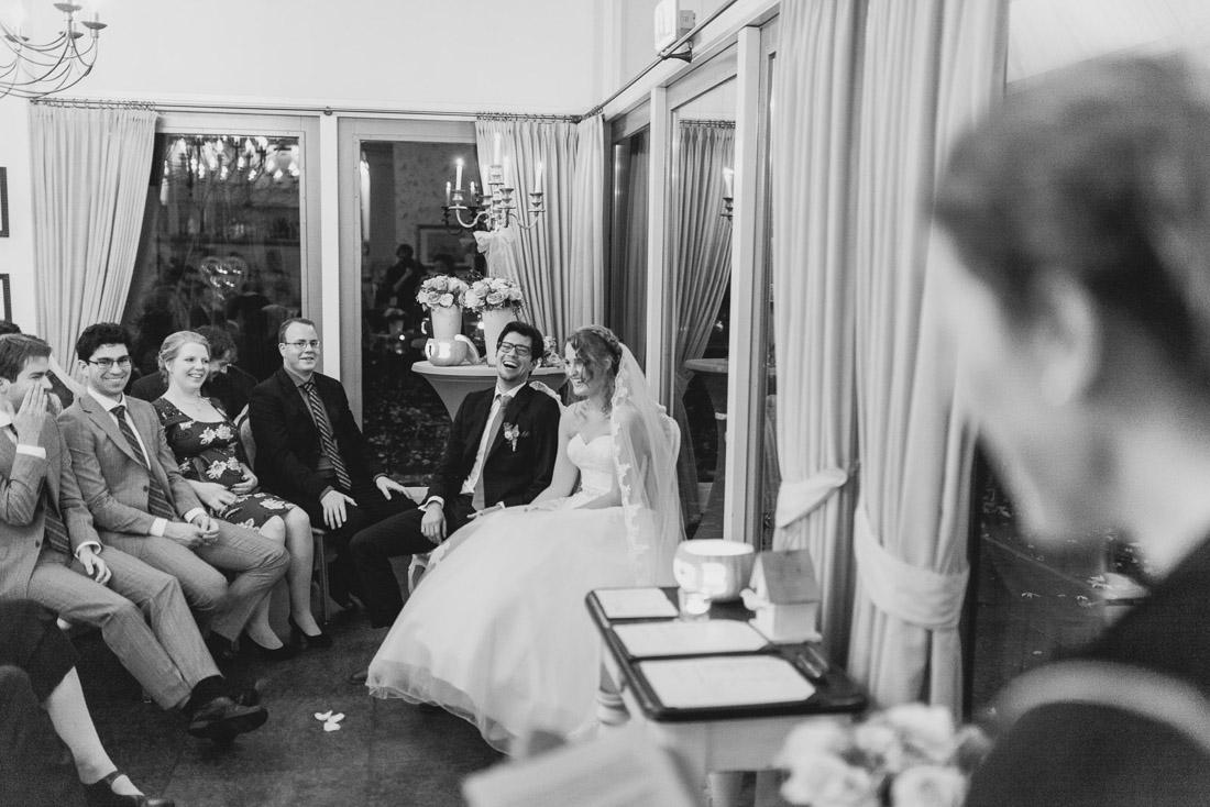bruidsfotografie_enschede_hulsbeek-21